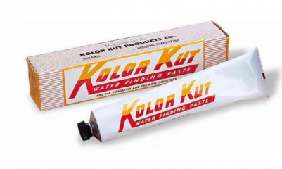 Kolor Kut Water Finding Paste / Each