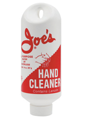Joes All Purpose Hand Cleaner / Case 1