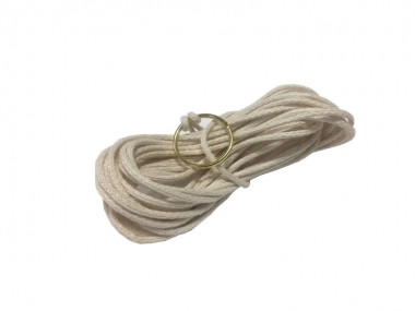 Woodback Rope / Each 1